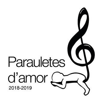 logo Parauletes_v.jpg