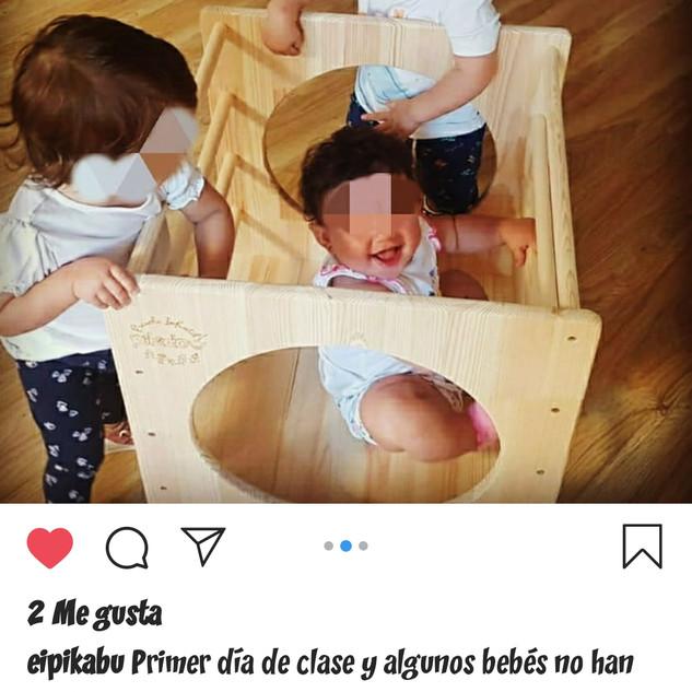 Screenshot_20190902_210609_com.instagram