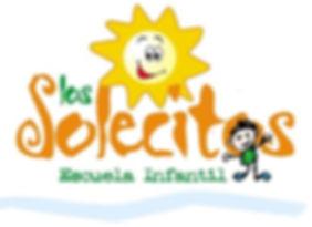 Logotipo para documentos.jpg
