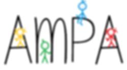 logo ampa.png
