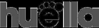 Logo-Huella-retina.png