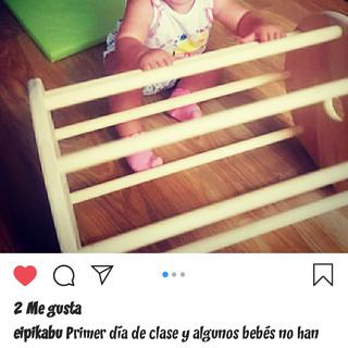Screenshot_20190902_210604_com.instagram