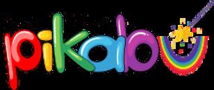 logo_220x93.png