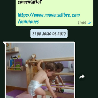 Screenshot_20190802_175054_com.whatsapp.