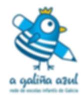 GALIÑA.jpg