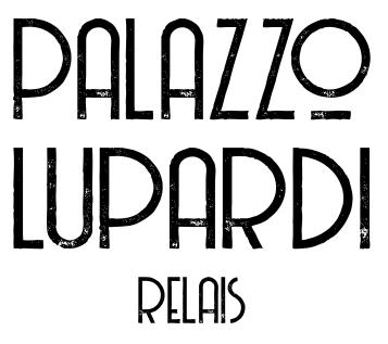 PALAZZO.png