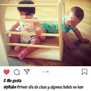 Screenshot_20190902_210614_com.instagram