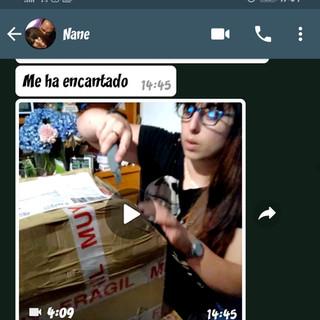 Screenshot_20190802_173410_com.whatsapp.