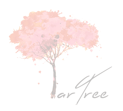 ARTREE logo OK 25.png
