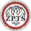 zpts logo.jpg