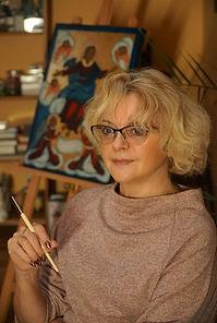 Małgorzata Cichoń Artree