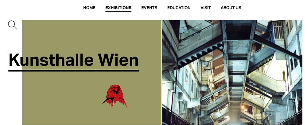 http://kunsthallewien.at/#/en/exhibitions/beton