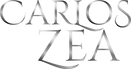 El ilusionista Carlos Zea