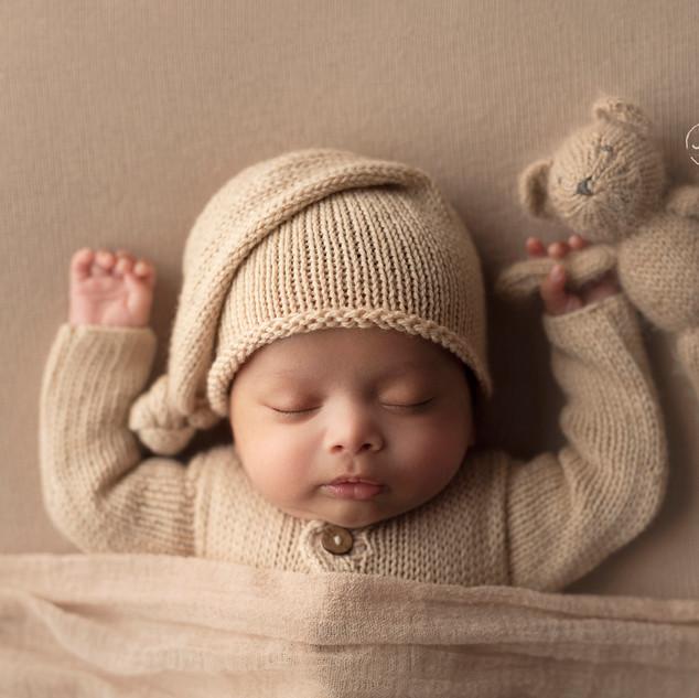 JKR images newborn photographer nhulunbuy NT