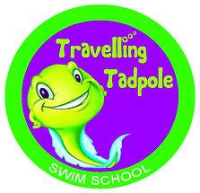 Travelling Tadpole Swim School | Northern Territory | Nhulunbuy