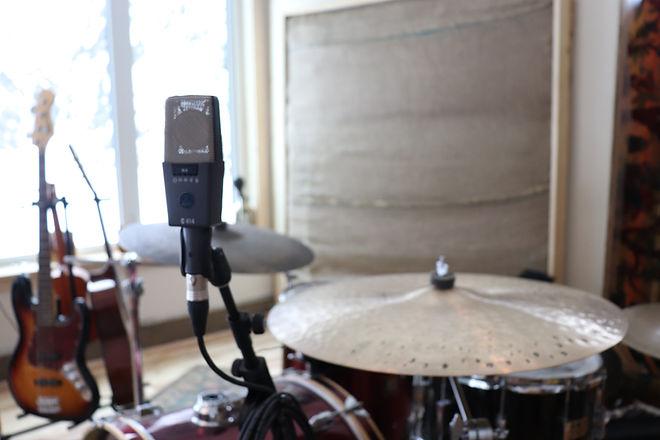 mic and instruments fuzz.JPG