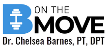 b-move-logo-concept9B.png