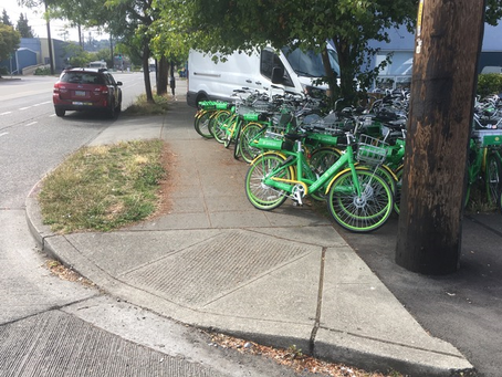 Bikeshare letter from ETA to Bellevue Council