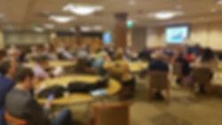 ETA_Monthly_Meeting.jpg