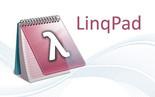 Article_LINQPad.jpg