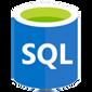 sql icon