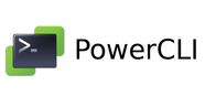 powercli.png