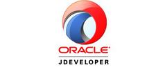 Oracle-JDeveloper-logo-1.png