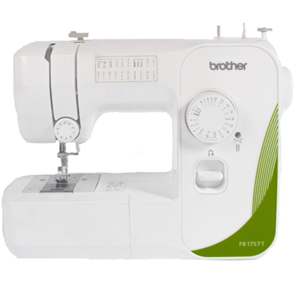 Brother FB1757T