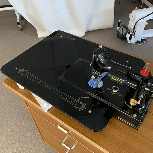 Singer Featherweight Extension Table