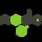 node-js icon