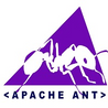 apache-ant-tutorial.png