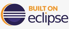 264-2648100_eclipse-ide-logos-eclipse-lo