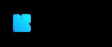 novi-logo.png