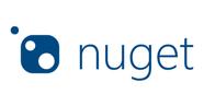 package-nuget.png