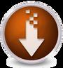 web-platform-installer-icon.png