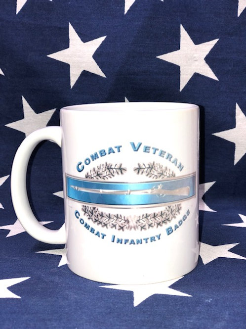 CIB OIF 11oz mug