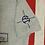 Thumbnail: Men's Gray CIB shirt