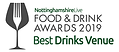 NL-Best-Drinks-Venue.png