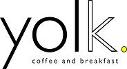 yolk. logo.png