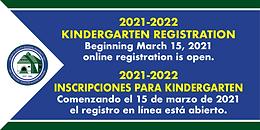 KINDER REG 20212022-SOC MED-800x400-v01.