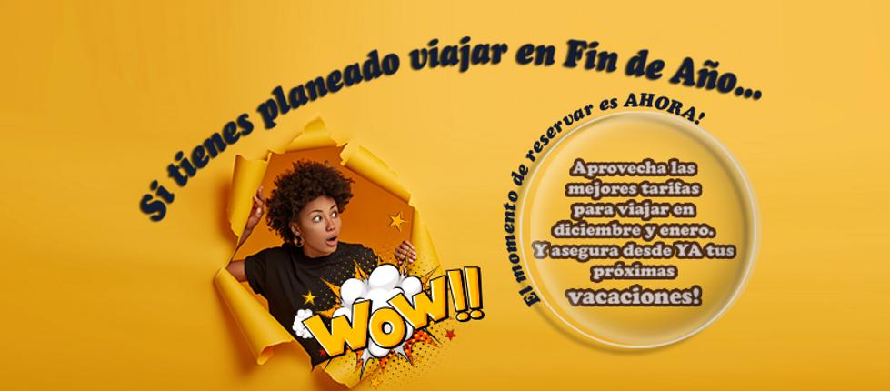 portada-pag-face-amarilo.png