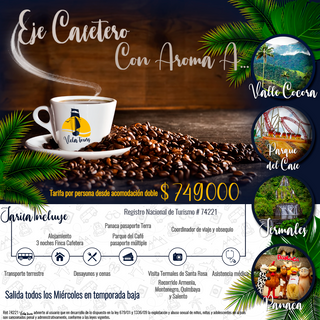 eje-cafetero.png