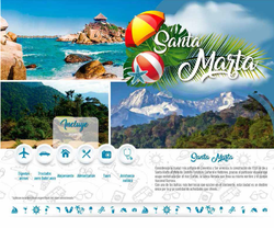 Santa-Marta