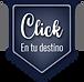 click3.png