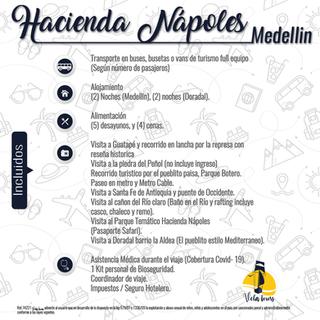 INC-NAPOLES.png