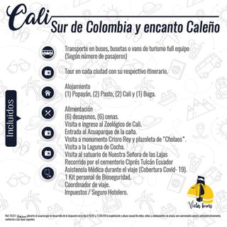 INC-CALI.png