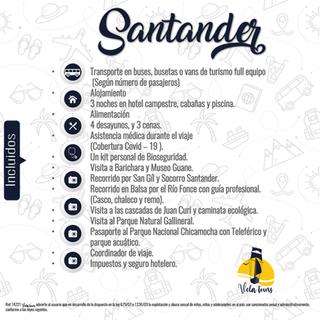 INC-SANTA.png