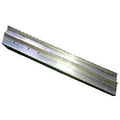 Vector Formwork Accessories - End Beam