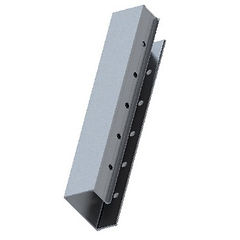 Vector Formwork Accessories -Slab Length