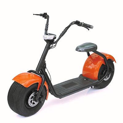 VA Scooter.jpg
